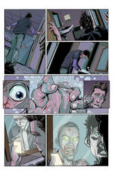 UnDead End Pg26 by J-WRIG