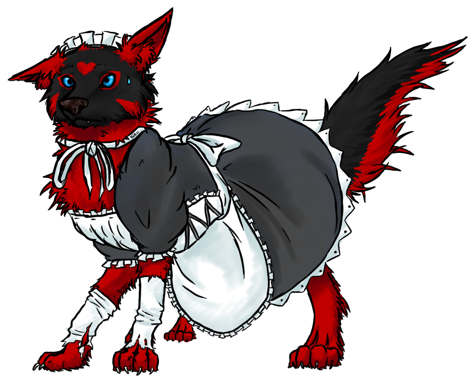 https://orig00.deviantart.net/eccf/f/2017/106/8/a/kiru_as_maid_by_demonashley-db62dux.png