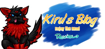 Kirubloggyreview by demonashley
