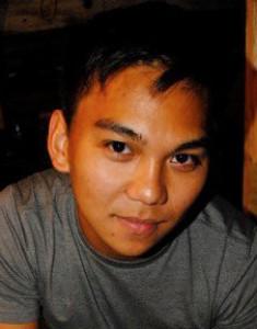 ChrisAOrtiz's Profile Picture
