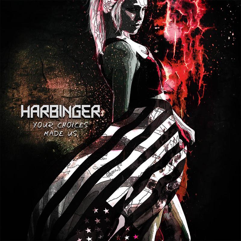 Hardcore Band Covers 8