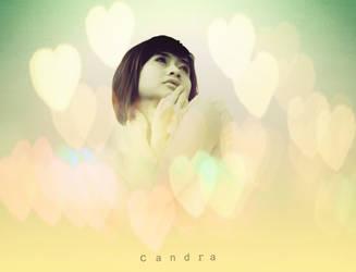 - wait love - by candraalau