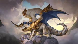 War Dragons: Sorathrim
