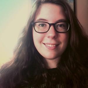 Immer-Frei's Profile Picture