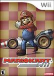 Mario Kart Fanart