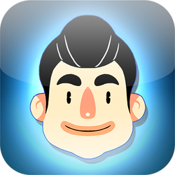 DoG Icon by torokun