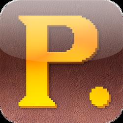Pilgrim's Progress App Icon
