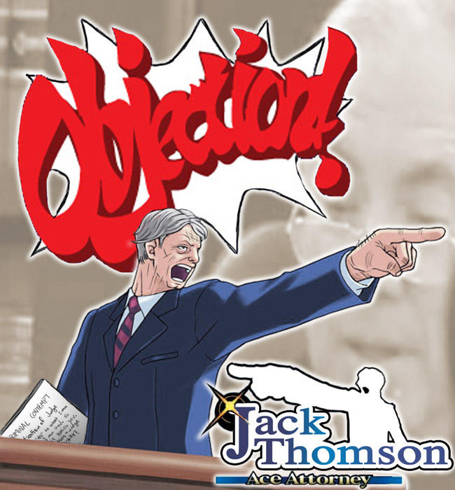 【objection】の意味と例文 | 例文.info