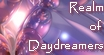 Realm of Daydreamers Group Avatar by shoughad