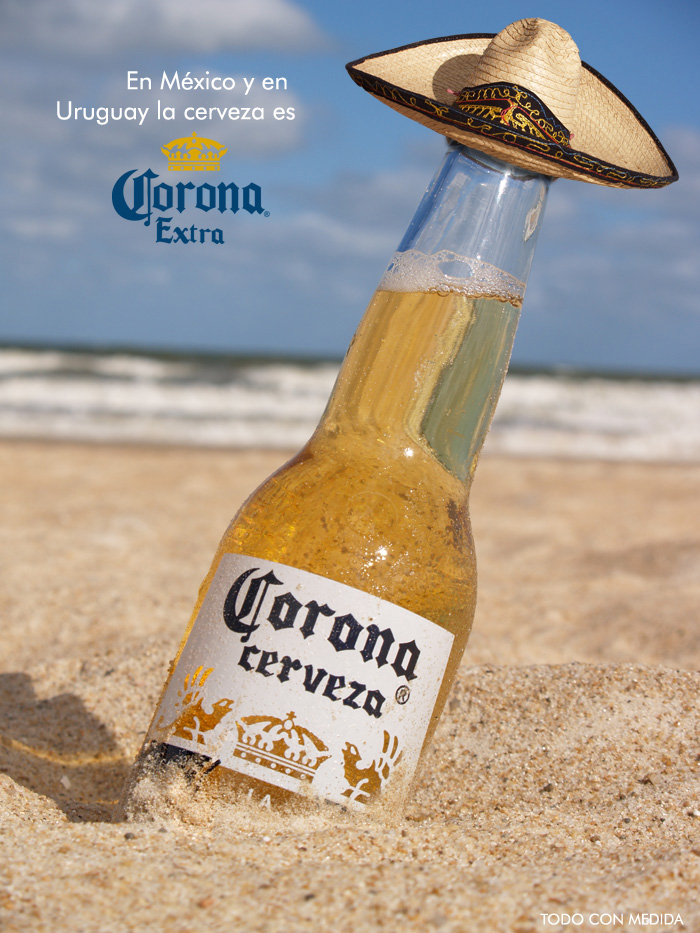 corona beer global beer industry key success factors The quantitative and qualitative analysis is provided for the global imported beer market considering competitive landscape, development trends, and key critical success factors (csfs) prevailing in the imported beer industry.