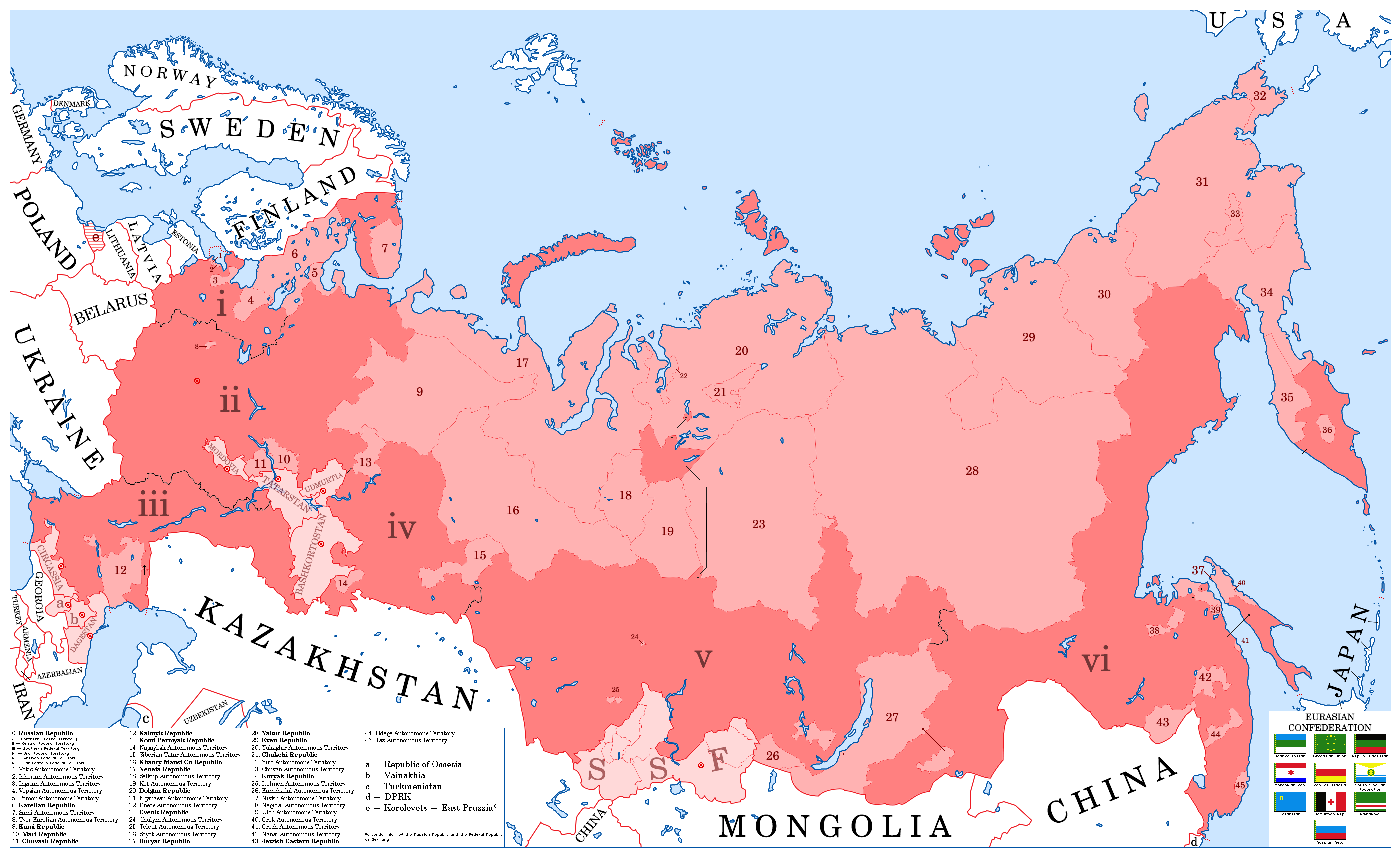 russian_republic_and_the_eurasian_confed