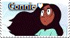 Connie Stamp by TheMoonRaven