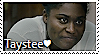 Taystee Stamp by TheMoonRaven