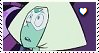 Peridot Stamp 4 by TheMoonRaven