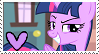 Twi stamp by TheMoonRaven