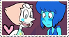 Pearlapis Stamp by TheMoonRaven