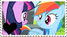 twidasheh stamp by TheMoonRaven