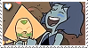 Lapidot Stamp 4 by TheMoonRaven