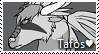 Tafos Stamp by TheMoonRaven