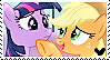 TwiJack Stamp by TheMoonRaven