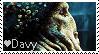 Davy jones Stamp by TheMoonRaven