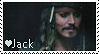 Captain Jack Stamp by TheMoonRaven