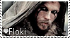 Floki Stamp by TheMoonRaven