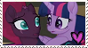 Tempest x Twilight Stamp by TheMoonRaven