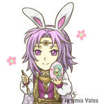 Bunny Lyon