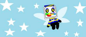 Fairy Vincent