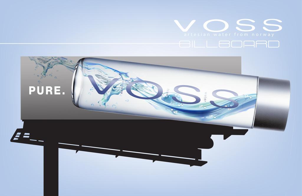 100+ Voss Bottle Dimension – yasminroohi