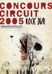 Concours circuit 2005 el.
