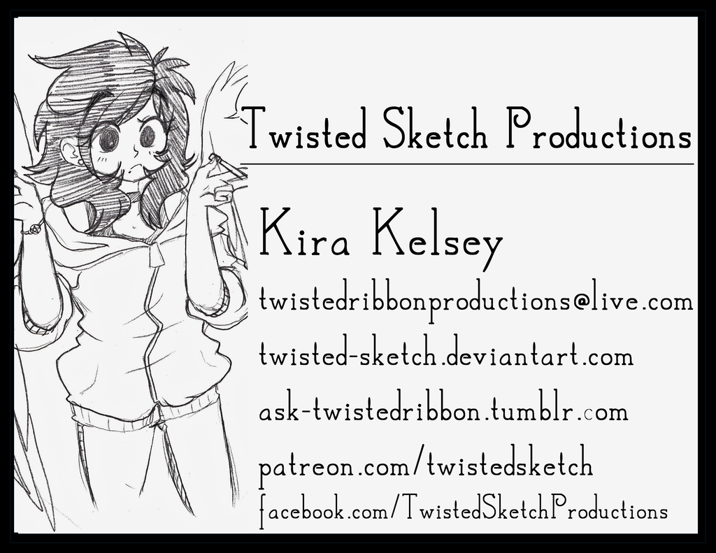 Twisted-Sketch's Profile Picture