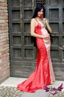 Princess Mars 2 by Tatina84