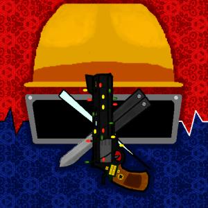 DominatorLater's Profile Picture