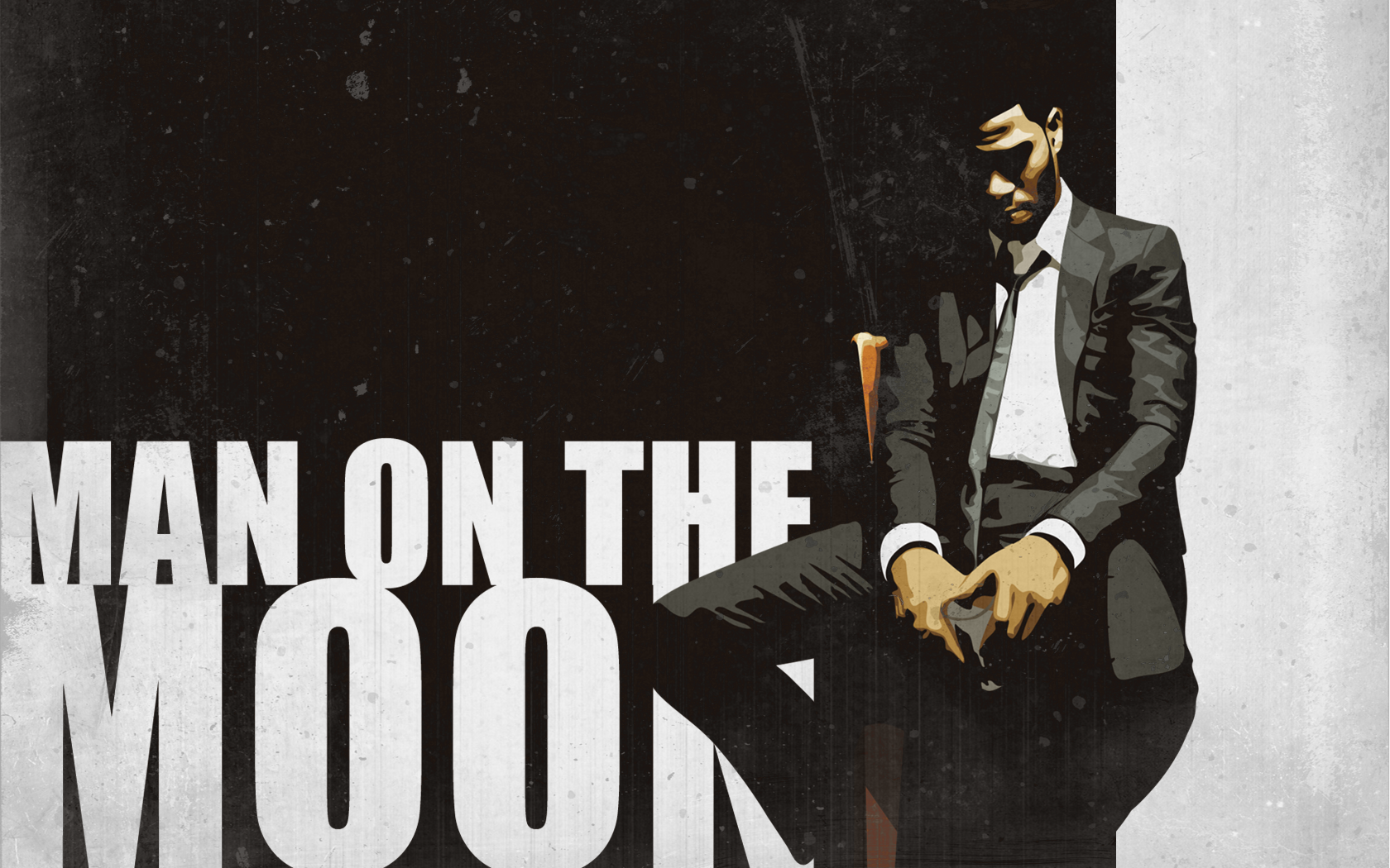 Kid Cudi Man On The Moon Mp Download