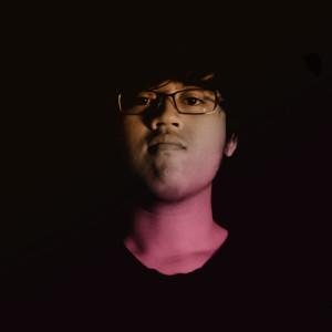 dailydesign's Profile Picture