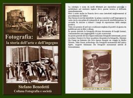 010 Fotografia Storia Arte Ingegno Copia