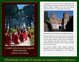Appia Antica 02