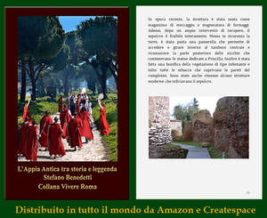 Appia Antica 04