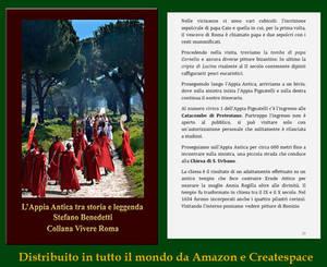 Appia Antica 06