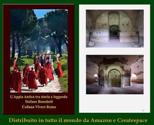 Appia Antica 07