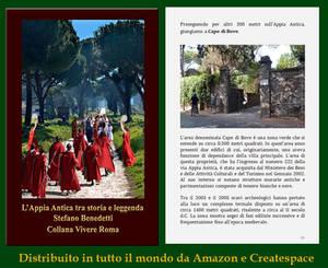 Appia Antica 08