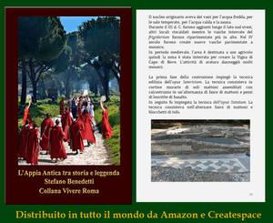 Appia Antica 09