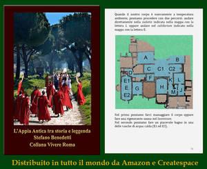 Appia Antica 10