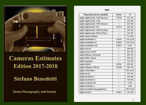 Cameras Estimates 004