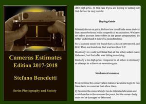 Cameras Estimates 002