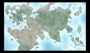 Obsolete Map
