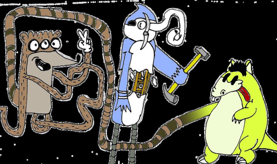 Pokemon+electric+symbol