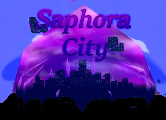 Saphorasmall by Dewdrops-of-Crystal